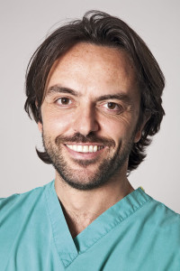 Valerio Badiali