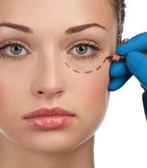giovani-chirurgia-estetica
