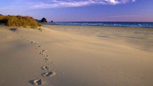 impronte-spiaggia