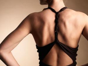schiena interno