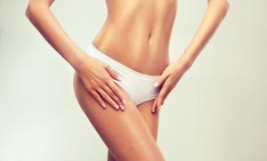 chirurgia intima