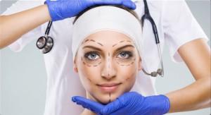medicina estetica intelligente