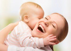 chirurgia estetica post gravidanza