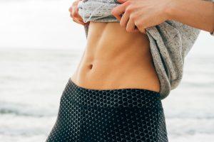 addome-chirurgia-estetica-medicina-estetica
