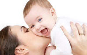 allattamento-seno-mastoplastica-additiva